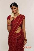 Recent Pics Tamil Film Takkar 5217