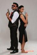 Takkar Movie Pics 6491