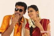 Tamil Cinema Takkar Oct 2014 Pics 4077