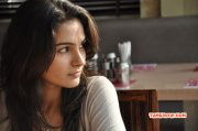 Picture Film Taramani 7058