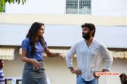 Taramani Tamil Cinema Aug 2017 Stills 4837