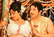 2021 Picture Tamil Film Thalaivi 9437