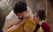 Aravind Swamy And Kangana As Mgr And Jayalalitha Movie New Pic 221