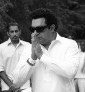 Arvind Swami As Mgr First Look 793
