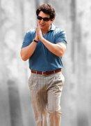 Arvind Swamy As Puratchi Thalaivar Mgr In Thalaivi Movie 65