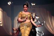 Film Thalaivi Recent Images 6491