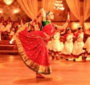 Galleries Film Thalaivi 6563
