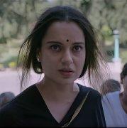 Kangana Ranaut As Thalaivi Movie New Pic 83