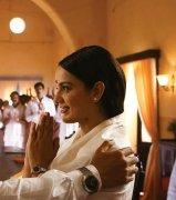 Kangana Ranaut As Thalaivi New Image 479