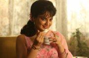 Kangana Ranaut In Thalaivi Film 265