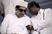 Latest Image Film Thalaivi 2600