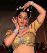 Movie Kangana Ranaut As Thalaivi 61
