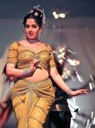 Photo Kangana Ranaut As Thalaivi 149