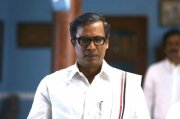 Recent Wallpaper Tamil Movie Thalaivi 7682