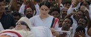 Tamil Cinema Thalaivi Photos 9360