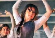 Tamil Movie Thalaivi Still 7186