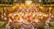 Thalaivi Film New Wallpaper 5182