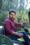 Karthi In Movie Thambi Still 175