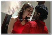 Manisha Chatterji Aaditya Anbu 6