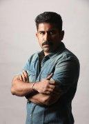 Tamilarasan Movie Vijay Antony 462