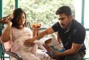 Tamilarasan Movie Vijay Antony Remya Nambeesan 636