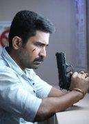 Tamilarasan Vijay Antony Photo 46