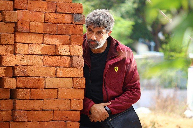 Movie New Photo Sathyaraj Theerpukkal Virkapadum 107