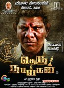 Theru Naaigal Tamil Cinema New Wallpapers 4550