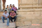 2017 Pictures Tamil Cinema Thirupathi Samy Kudumbam 4575