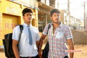Aug 2017 Picture Thirupathi Samy Kudumbam Tamil Cinema 6497