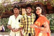 Cinema Thirupathi Samy Kudumbam Recent Wallpapers 5594