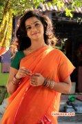 Galleries Movie Thirupathi Samy Kudumbam 448