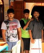 Latest Images Tamil Movie Thirupathi Samy Kudumbam 8949