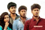 Latest Pic Thirupathi Samy Kudumbam Tamil Film 2419