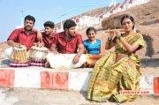 Latest Pic Thirupathi Samy Kudumbam Tamil Film 428