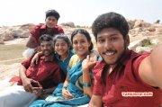 New Galleries Thirupathi Samy Kudumbam Cinema 4299