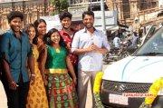 New Images Thirupathi Samy Kudumbam Tamil Cinema 6539