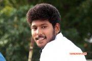 Recent Pictures Movie Thirupathi Samy Kudumbam 4967