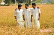 Tamil Movie Thirupathi Samy Kudumbam Aug 2017 Still 2009