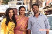 Thirupathi Samy Kudumbam Movie Album 6776