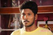 Thirupathi Samy Kudumbam Tamil Movie New Photo 3991