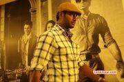 Cinema Thupparivaalan 2017 Pics 5507