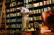 Film Thupparivaalan Sep 2017 Wallpapers 9718