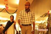 Images Thupparivaalan Movie 8934