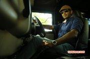 Recent Still Thupparivaalan Film 7421