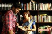 Sep 2017 Image Tamil Film Thupparivaalan 4275