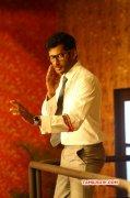 Tamil Film Thupparivaalan Latest Albums 5590