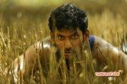 Thupparivaalan Cinema Pic 2660