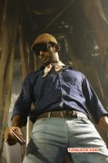 Thupparivaalan Tamil Movie Latest Picture 8775