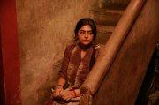 Latest Gallery Tughlaq Durbar Movie 6632